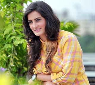 Aparna Ghosh Photos