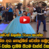 Dad and Daughter Do Amazing Dance During Quinceanera