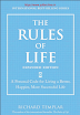 [PDF] The Rule Of Life By Richard Templar