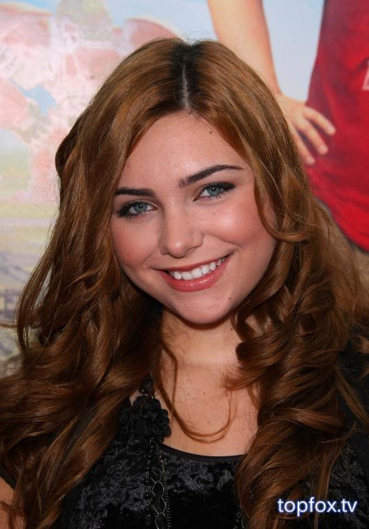 julianna rose mauriello hot sexy scenes