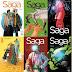 DESCARGA DIRECTA: Saga (Brian K. Vaughan) español