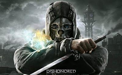 تحميل مجاني Dishonored