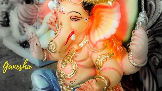 Best-Images-Of-Ganpati