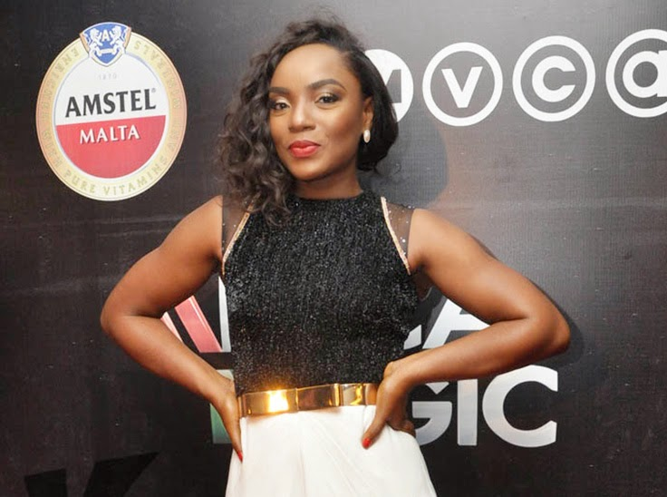 Chioma Chukwuka Akpotha Meet The Top 10 Highest Paid Nigerian Actresses