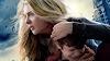 22 filmes em alta na Netflix para assistir hoje