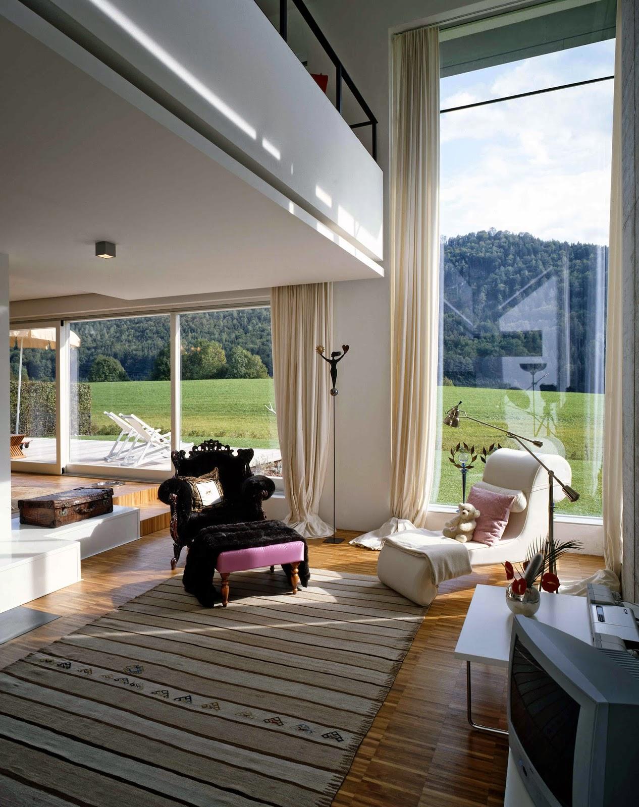 vidro-protecao-solar-habitat