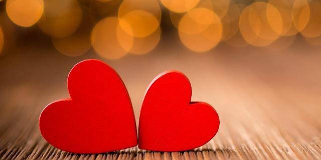 كيف تعثر على الحب الحقيقي باستخدام قانون الجذب
