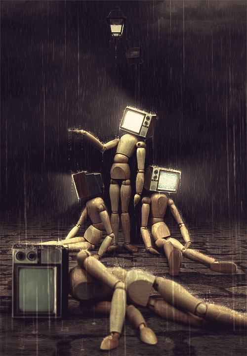 06-Cogito-Ergo-Sum-xetobyte-Norvz-Austria-A Hobby-of-Surreal-Photo-Manipulations-www-designstack-co