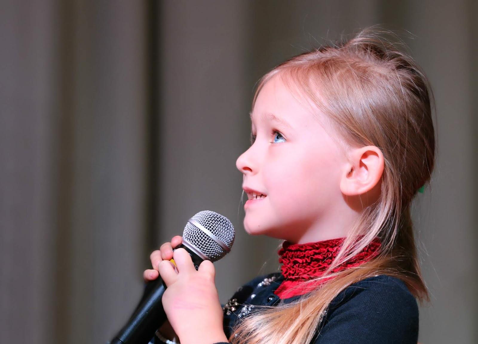 Dialog cu adolescenți din Europa | UNICEF Romania