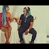 New Video|One Six-Magoma|Download Official Mp4 Video