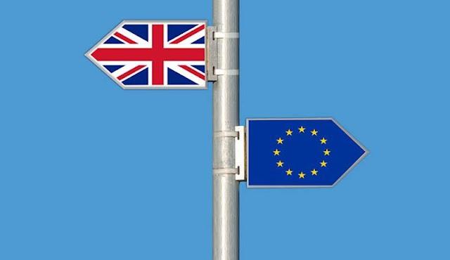 #Brexit, #HoraCero: fin de 47 años de historia, Reino Unido salió completamente de la Unión Europea