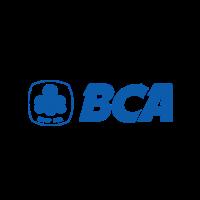 LOWONGAN KERJA SEBAGAI STAFF MARKETING DI PT. BCA MULTI FINANCE