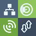 برنامج كشف الاجهزة المتصلة بشبكة الوايفاي واعدادت اخرى Network Analyzer
