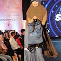 Yalsa Butik Siap Bersaing Dengan Busana Muslimah Desain Terkini