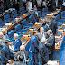 Pacote Anticrime pode ser votado no Senado ainda neste ano