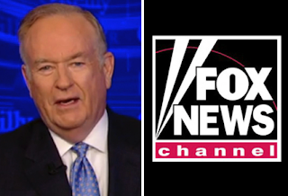 TV Ratings: Fox News Having Best Year Ever So Far; Tops Basic Cable This Quarter