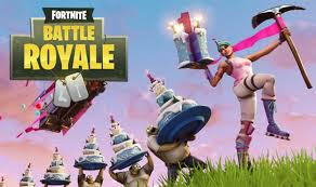 Fortnite Battle Royale highly compressed android games apk+data 2015