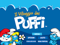 http://www.meltingpotreloaded.it/2015/07/smurf-village-guida-italiana-app-puffi.html