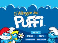http://www.meltingpotreloaded.it/2015/07/smurf-village-guida-italiana-app-puffi.html
