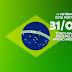 MOVIMENTO PAPO DE DIREITA informa a programação do dia 31/07 em todo BRASIL