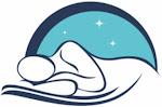 The Best Method of Sleeping