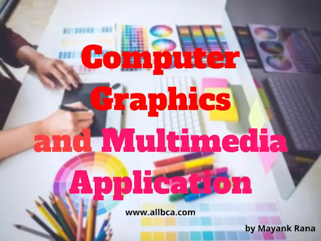 Computer-Graphics-and-Multimedia-Application-allbca
