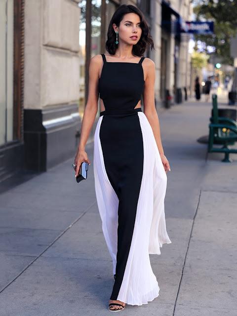 http://www.formaldressaustralia.com/new-arrival-a-line-square-neckline-chiffon-ruffles-floor-length-backless-formal-dresses-formal020103026-p6736.html?utm_source=post&utm_medium=FDA227&utm_campaign=blog