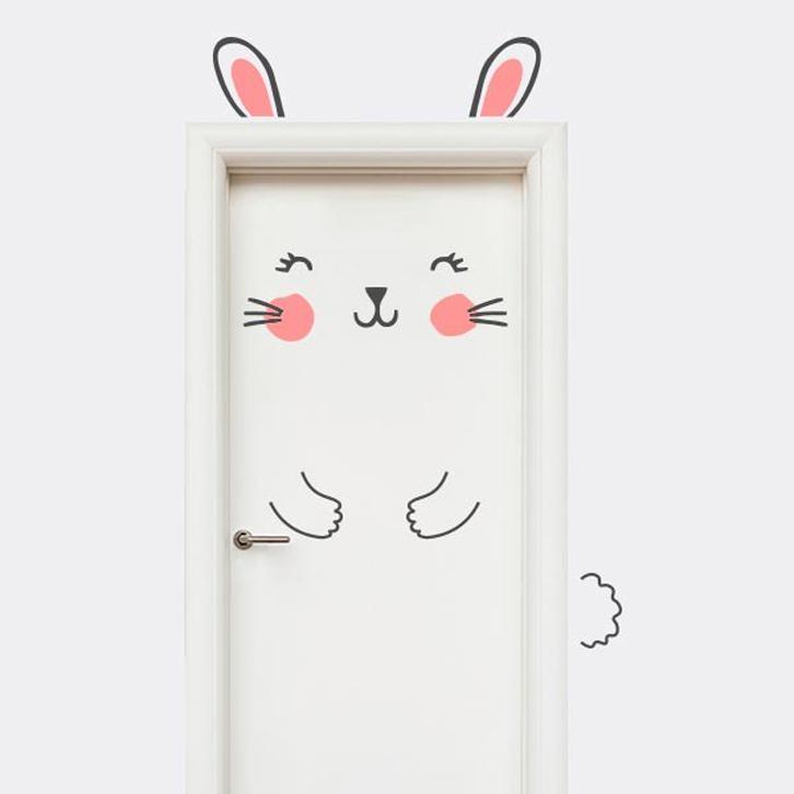 https://www.goodvinilos.com/vinilos-decorativos/vinilo-puerta-infantil-de-conejo-10788.html