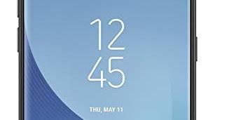 Download Samsung Galaxy J5 SM-J530F XEO Poland J530FXXS5BSE3