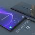 TEB Samsung Note 9 Çekiliş Sonucu