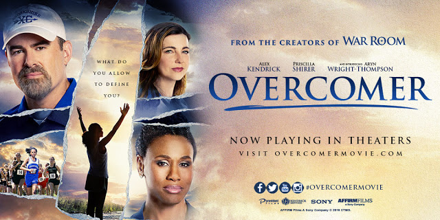 https://www.abundant-family-living.com/2019/08/overcomer-movie-review.html