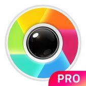 تحميل تطبيق Sweet Selfie Pro No_Ads,_Unique_Filter_&_Sticker_2.80.8.apk