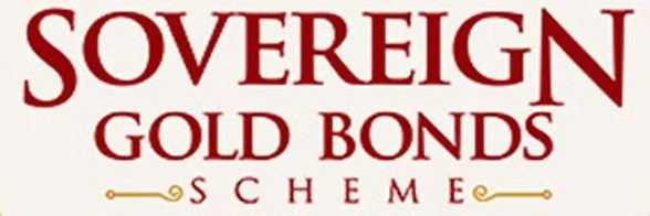 Sovereign-gold-bonds-scheme