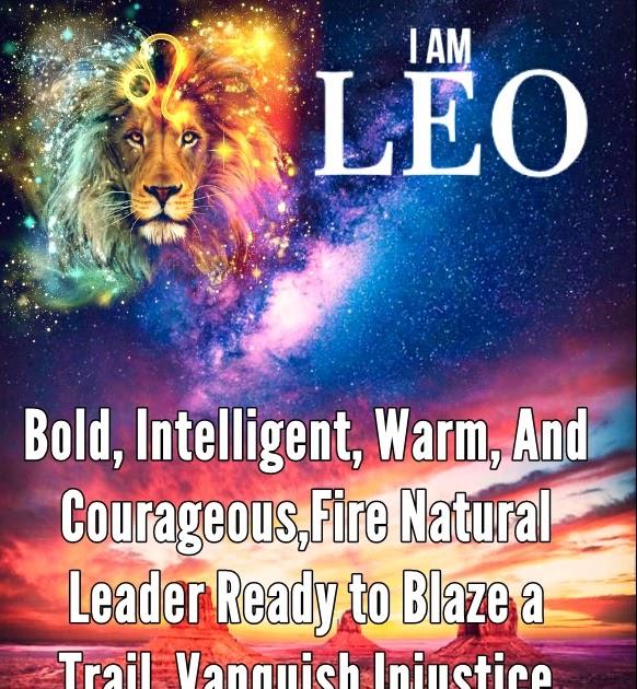 Leo Love Astrology Free, Leo Horoscope Today Online, Know