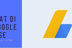 8 Cara Cepat dan Ampuh Di Terima Google Adsense