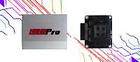 NAND Pro