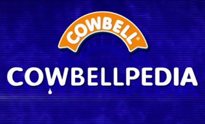 Kano Shines @ 2016 Cowbellpedia TV Quiz…Picks First Semi-Final Ticket