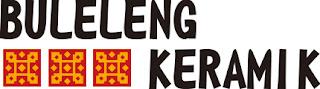 LOKER LAMPUNG - Toko Keramik Buleleng