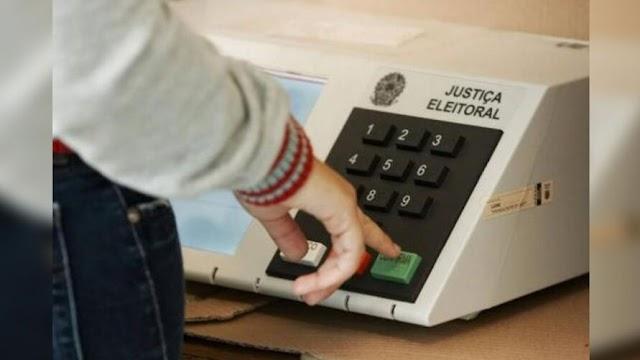 Eleições 2020: TSE lança tira-dúvidas no WhatsApp Objetivo é facilitar acesso do eleitor a informações relevantes.
