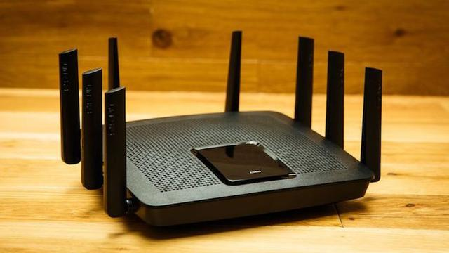 Understanding Modem and Modem functions and modem types on the computer network