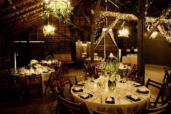western+wedding+decor+ideas - Western Wedding Items