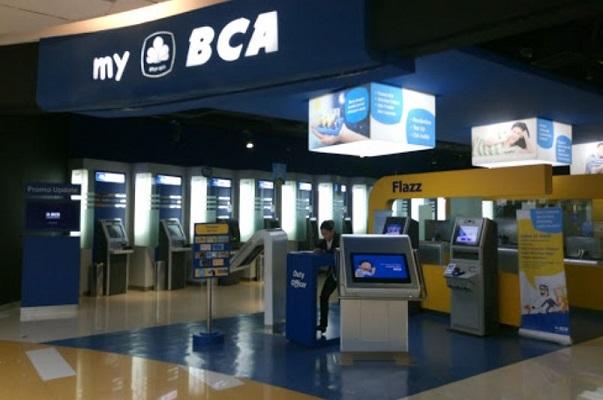 Nih Kantor Bca Buka Pada Sabtu Minggu 30 31 Desember 2017 Informasi Perbankan