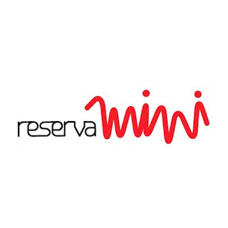 Kindle prepara lançamento da nova coleção da Reserva Mini
