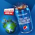 Castiga un voucher de vacanta cu Pepsi