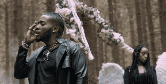 VIDEO | YA LEVIS – Aïcha | Download New song
