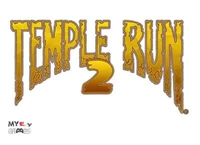 تحميل لعبة تمبل رن 2 الأصلية للكمبيوتر والجوال برابط مباشر من ميديا فاير