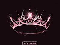 Lirik Lagu Blackpink - Bet You Wanna (Feat. Cardi B) dan Terjemahan