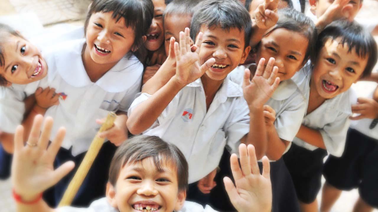 Di Brebes, Pembelajaran Tatap Muka di Sekolah Kembali Ditunda