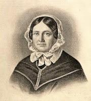 Ewa Felińska fot www.wikipedia.org/