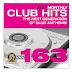 DMC Club Hits 163 (2020)